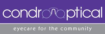 Condron Optical - East Kilbride